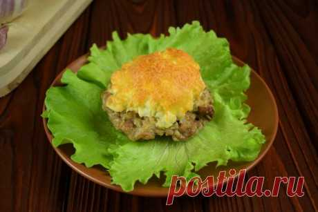 Рецепт с фото: Мясные ватрушки с яйцом | Fan Female | Яндекс Дзен