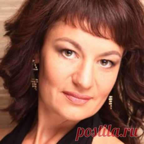Анна Малахова