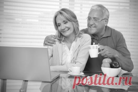 Уведомление о том за что пенсионеры могут платить меньше положенного! | ЗАКОННОСТЬ | Яндекс Дзен