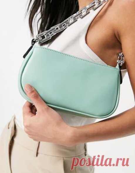 ASOS -- Женская одежда, обувь и аксессуары со скидками до 80%