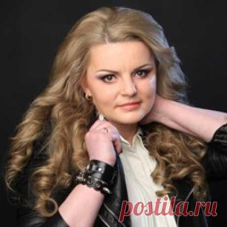 Таина Морозова
