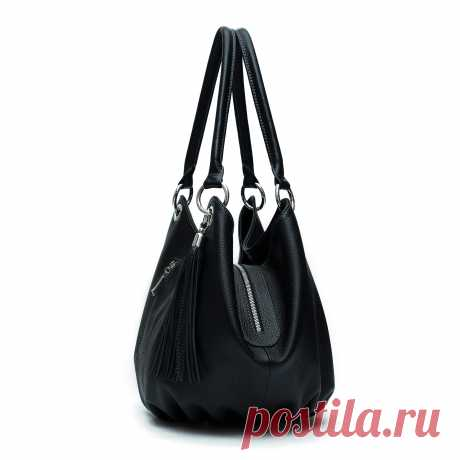 Leather-Bag-Alswa-540K-B-2000-2000-nas-30.jpg (2000×2000)