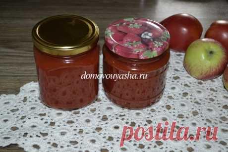 Как приготовить кетчуп в домашних условиях. 3 пошаговых рецепта с фото Как приготовить домашний кетчуп из помидор на зиму. Рецепты с пошаговыми фотографиями и видео. 3 проверенных рецепта домашнего кетчупа из помидор, + тонкости быстрого выпаривания и бонусный рецепт аджики.
