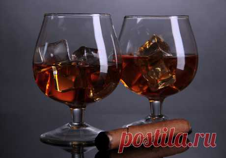 ПРО КОНЬЯК | Напитки создаем,жажда ни почем | Яндекс Дзен