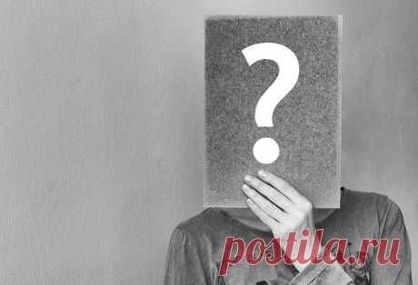 (1) Что делать, если к вам пришел судебный пристав? - Крапивенцев Андрей Евгеньевич, 12 февраля 2020