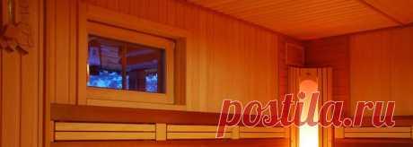 Деревянные окна в баню, парилку в Москве и Московской области, поставка окон из дерева в баню, парилку от европейских производителей