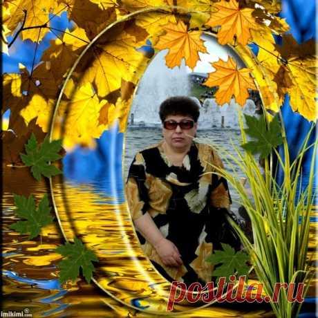 aida siradeghyan