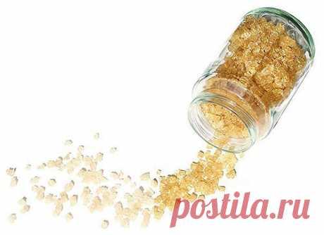 Потрясающий желатиновый крем против морщин  Рецепт желатинового крема благодаря своему стягивающему эффекту, салоны красоты используют в «механических» масках для подтягивания щек и второго подбородка.