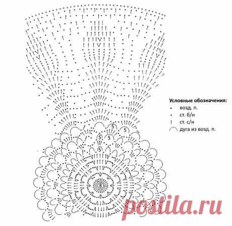 shlyap_anna2.jpg (1000×972)