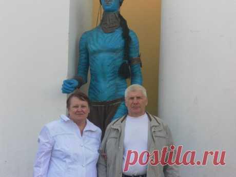 Раиса Плитакова