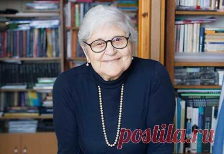 Юлия Гиппенрейтер: главное в воспитании ребенка - 5 важных правил правил от известного детского психолога - Не снилось