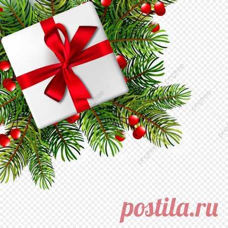 рождество пример с реалистичными рпи ветви вектор иллюстрация, с рождеством, новый год, справочная информация PNG и вектор для бесплатной загрузки Загрузите этот рождество пример с реалистичными рпи ветви вектор иллюстрация, с рождеством, новый год, справочная информация PNG или векторный файл бесплатно. Pngtree имеет миллионы бесплатных png, векторов и графических ресурсов psd для дизайнеров.   | 3683589