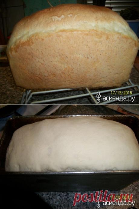 Обещала поделиться рецептиком хлеба: Группа Собираем урожай: хвастики, рецепты, заготовки