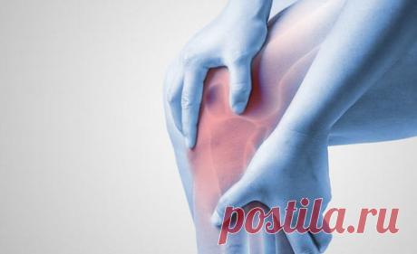 Что делать при артритах и артрозах  Золотые советы восточной медицины!