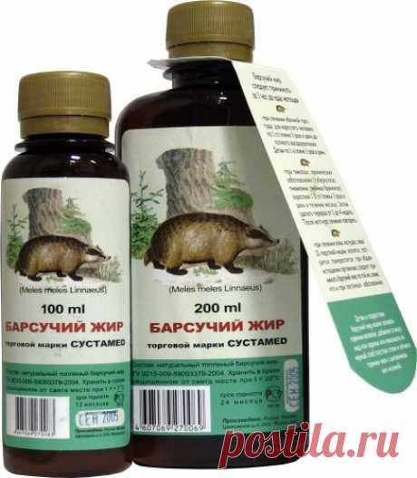Лечебные свойства барсучьего жира  С древних времён на Руси барсучий жир получил широкое распространение в медицине. Лечебные свойства барсучьего жира ещё давно оценили все знахари и врачи. Ещё тогда, на охоте, после медведя ценнейшей…
