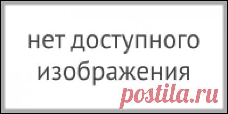 А. Подболотов, Е. Блажеевский - По дороге в Загорск