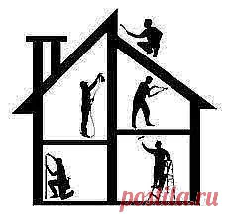 (+1) тема - утепление стены помогите. | Строительство и ремонт