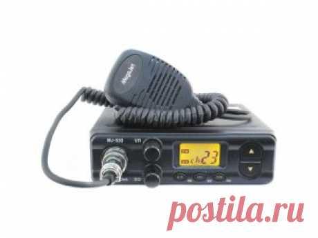 Автомобильная радиостанция Megajet 333 Turbo создана на базе Megajet MJ-333, с повышенной мощностью до 20Вт.Благодаря повышению мощности передачи сигнала, увеличена дальность и качество связи.https://spiderrus.ru/