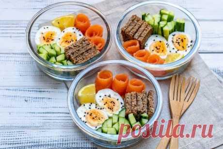 Лиепайская диета: доктора Хазана, подробное меню, отзывы и результаты