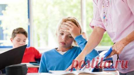 Психологи описали два способа, помогающих справиться с волнением перед экзаменом - Вести.Наука