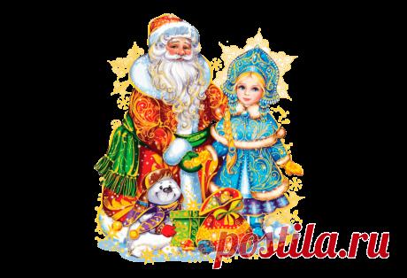 Мастер-класс от Деда Мороза: выбор подарка на 2021 год по знакам зодиака