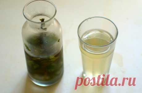 Больше не завариваю любимый чай кипятком. Вместо этого пользуюсь методом «Cold brew», сохраняя всю пользу | Дауншифтеры | Яндекс Дзен