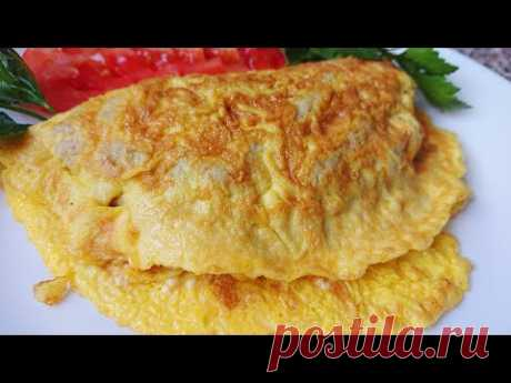 Быстрый ужин из фарша - Лучший сайт кулинарии