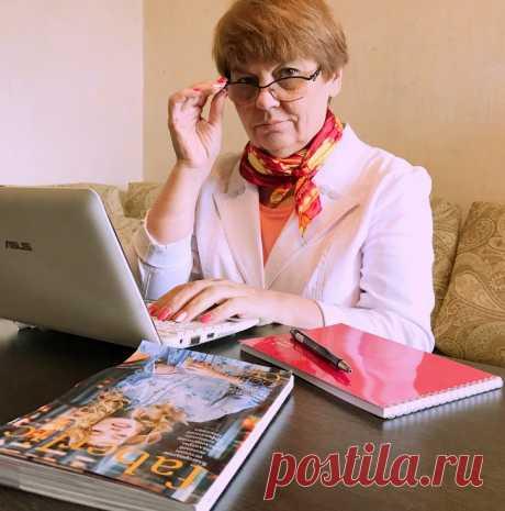 Наташа Дуплякова