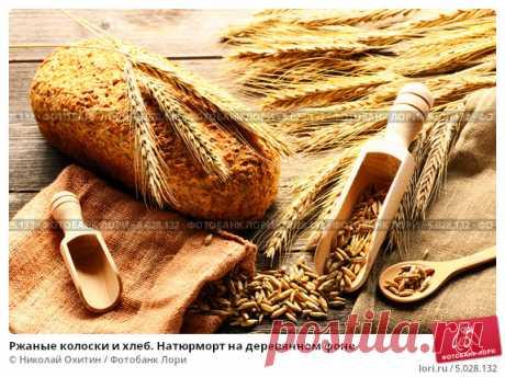 натюрморты на деревянном фоне: 10 тыс изображений найдено в Яндекс.Картинках