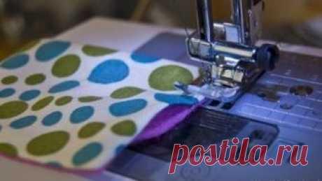 Вязание для дома (Пледы, одеяла, салфетки, скатерти, сумки) — Журнал Вдохновение Рукодельницы