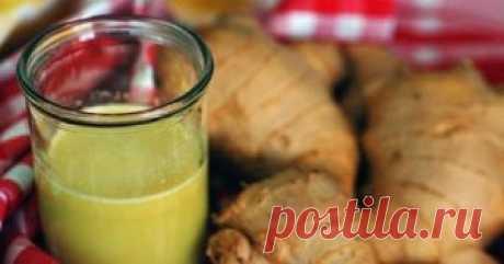 Как вывести уриновую кислоту из вашего тела и уменьшить боль в суставах с помощью этого сока - Стильные советы