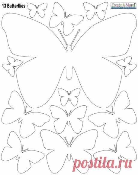 (330) Pinterest • Всемирный каталог идей