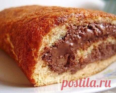 (20+) САМЫЕ Вкусные Кулинарные Рецепты   Facebook