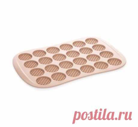 Форма для мини-вафель DELLA CASA: купить по выгодной цене в интернет-магазине TESCOMA ®