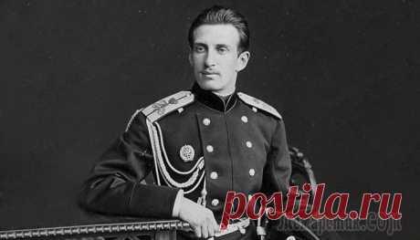 Кто из монархов Романовых был объявлен сумасшедшим и за что: Ташкентский Искандер Великий князь Николай Константинович – самая неординарная личность в царском семействе.