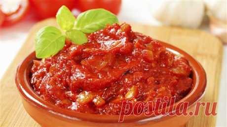 7 sauces which will give odds to mayonnaise and ketchup. Amazing taste! — Kopilochka of useful tips
