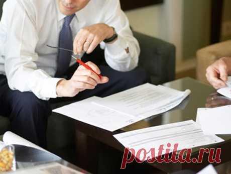 Юридическое сопровождение бизнеса. Почему это важно | Консалтинговая группа Консалт - Сервис
