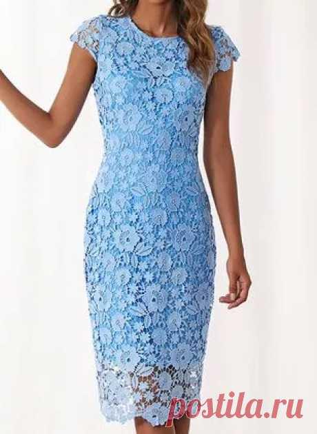 Купить платья, интернет-магазин, женские модные платья  цветочная вышивка на продажу