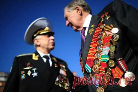 Кремль выступил против участие ветеранов вДнеПобеды Пресс-секретарь президента РФДмитрий Песков заявил, чторешения оботмене парада Победы вМоскве пока нет, новетераны нанемприсутствовать точно небудут. Обэтом сообщает РИАНовости.