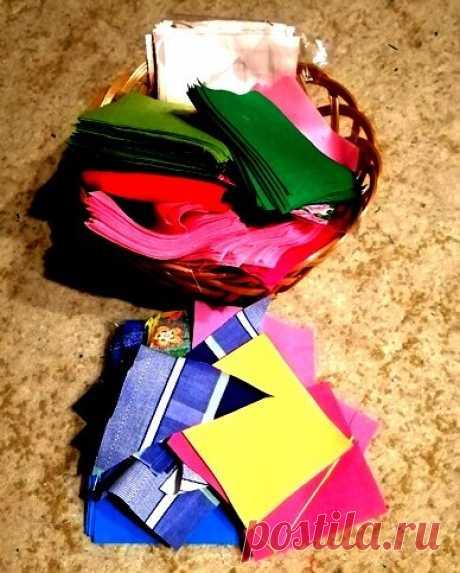 Лоскутное одеяло из блоков - мой любимый способ сборки | Левреткоман-оч.умелец | Яндекс Дзен