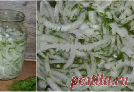 Рецепты на Новый Год. Необыкновенно красивый и вкусный салат «Тиффани»!