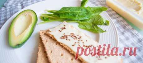 Домашний плавленый сыр из творога | Рецепт с фото