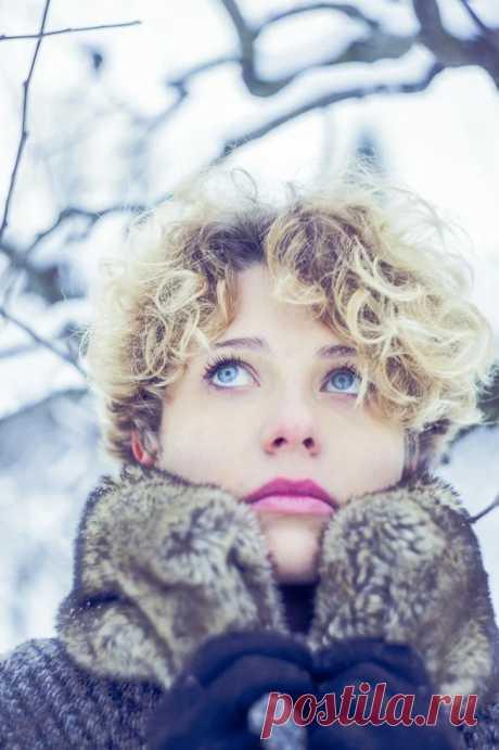 Как выглядит внучка актрисы Нины Меньшиковой и как сложилась ее жизнь