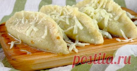 Колдуны из картофеля и мясного фарша | Fresh.ru Рецепт приготовления: Колдуны из картофеля и мясного фарша. Мы собрали большинство вкусных рецептов с фото и видео.
