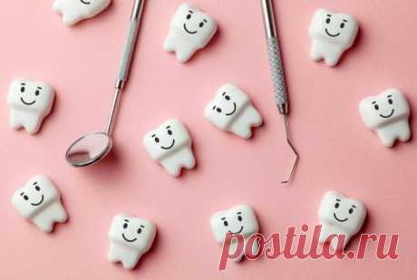 Как быстро отличить хорошего стоматолога от плохого: мнение экспертов | Instyle.ru