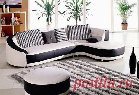 Как выбрать угловой диван – БУДЬ В ТЕМЕ