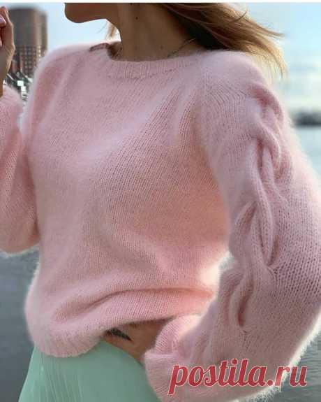 🧶 ВДОХНОВЕНИЕ вязание # в Instagram: «Присылайте в директ @professional_knitting цель вашей рекламы, например: 👉 Привлечь новых подписчиков👈 👉 Продажа МК👈 👉 Продажа готового…» 1,931 отметок «Нравится», 6 комментариев — 🧶 ВДОХНОВЕНИЕ вязание # (@professional_knitting) в Instagram: «Присылайте в директ @professional_knitting цель вашей рекламы, например: 👉 Привлечь новых…»