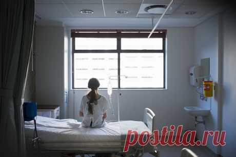 Израильский врач рассказал, как отловить рак на ранней стадии. Рекомендации, которые спасут жизнь! В последнее время по телевидению и в социальных сетях без устали рассказывают о прорывах в лечении тех или иных заболеваний, а главное, онкологических. Речь, разумеется, идет о новейших прогрессивных …