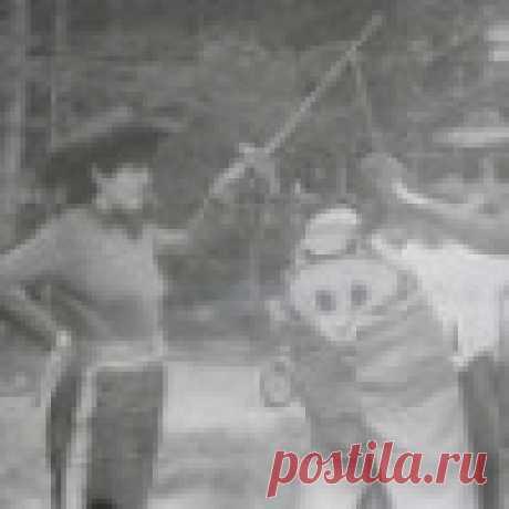 Галина Мангуби ( Шеламонова)