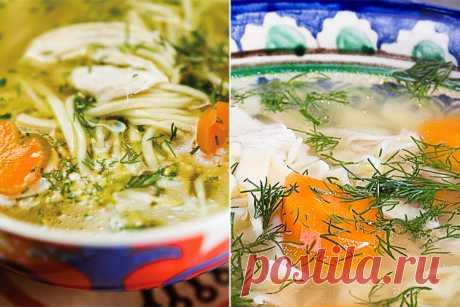 Готовим по книгам: узбекская кухня - Тест-драйв: готовим по книгам - Леди Mail.Ru
